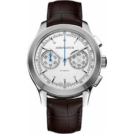 Мужские часы Aerowatch 63907AA04, фото 1