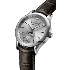 Мужские часы Aerowatch 93955AA01, фото 1