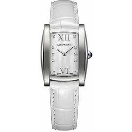 Женские часы Aerowatch 03952AA01, фото 1