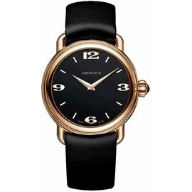 Женские часы Aerowatch 28915R105, фото 1