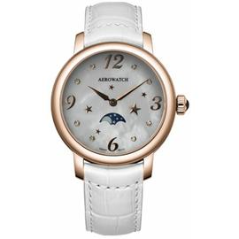 Женские часы Aerowatch 43938RO09, фото 1