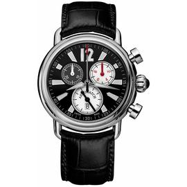 Женские часы Aerowatch 81940AA02, фото 1