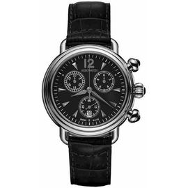 Женские часы Aerowatch 82905AA02, фото 1