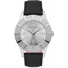 Женские часы Paris Hilton 13103JS04, фото 1