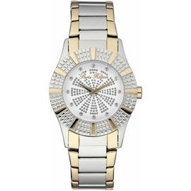 Женские часы Paris Hilton 13103MST01M, фото 1