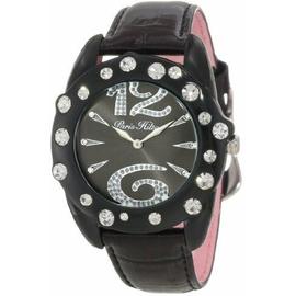 Женские часы Paris Hilton 13108MPB02, фото 1
