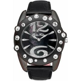 Женские часы Paris Hilton 13108MPB30, фото 1