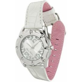 Женские часы Paris Hilton 13448JS04, фото 1