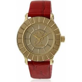 Женские часы Paris Hilton 13589JSG06, фото 1