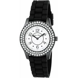 Женские часы Paris Hilton 138.5165.60, фото 1