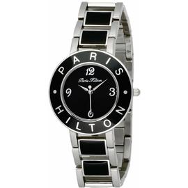 Женские часы Paris Hilton 138.5167.60, фото 1