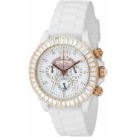 Женские часы Paris Hilton 138.5170.60, фото 1