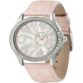 Женские часы Paris Hilton 138.5323.60, фото 1