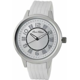 Женские часы Paris Hilton 138.5481.60, фото 1