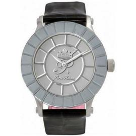 Женские часы Paris Hilton 13589JS04B, фото