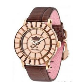 Женские часы Paris Hilton 13589JSR32, фото