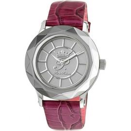 Женские часы Paris Hilton 13590JS50A, фото