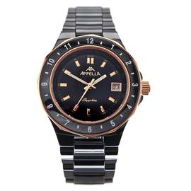 Мужские часы Appella A-4129-8004, фото