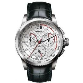 Мужские часы Rodania 25054.20, фото