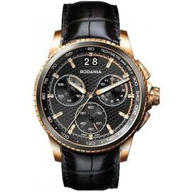 Мужские часы Rodania 25054.23, фото
