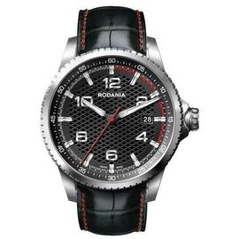 Мужские часы Rodania 25055.26, фото