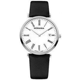 Мужские часы Rodania 25056.22, фото