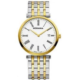 Мужские часы Rodania 25056.82, фото