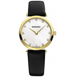 Женские часы Rodania 25057.30, фото