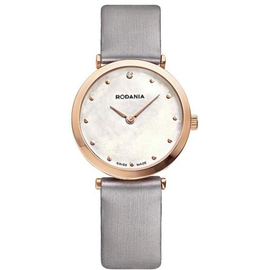 Женские часы Rodania 25057.32, фото
