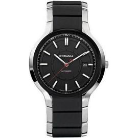 Мужские часы Rodania 25059.47, фото