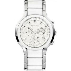 Мужские часы Rodania 25060.40, фото