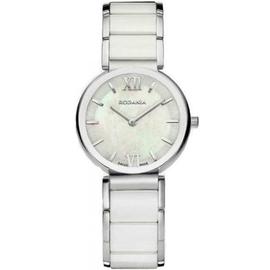 Женские часы Rodania 25062.40, фото