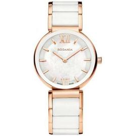 Женские часы Rodania 25062.43, фото