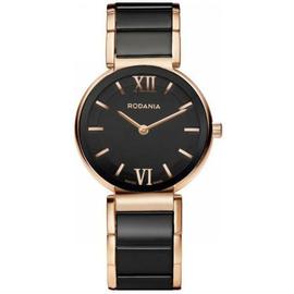 Женские часы Rodania 25062.44, фото