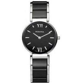 Женские часы Rodania 25062.46, фото