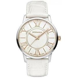 Женские часы Rodania 25066.23, фото