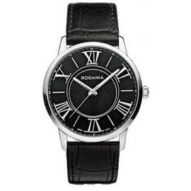 Женские часы Rodania 25066.26, фото