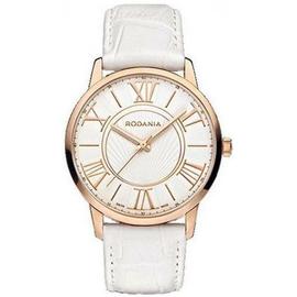 Женские часы Rodania 25066.33, фото