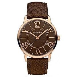 Женские часы Rodania 25066.35, фото