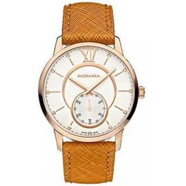 Женские часы Rodania 25067.33, фото