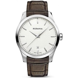 Мужские часы Rodania 25068.21, фото