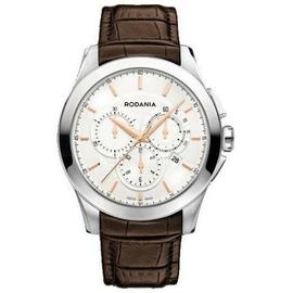 Мужские часы Rodania 25071.23, фото