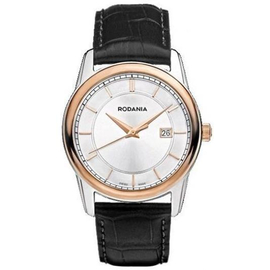 Мужские часы Rodania 25073.23, фото