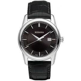 Мужские часы Rodania 25073.26, фото