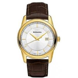 Мужские часы Rodania 25073.30, фото