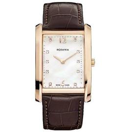 Женские часы Rodania 25074.31, фото