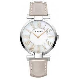 Женские часы Rodania 25077.23, фото