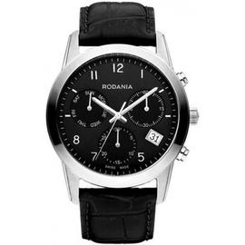 Мужские часы Rodania 25103.26, фото