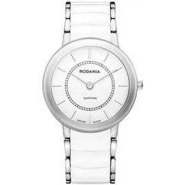 Женские часы Rodania 25122.40, фото