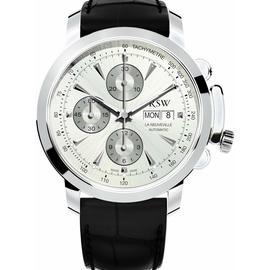 Мужские часы RSW 4345.BS.L1.5.00, фото 1